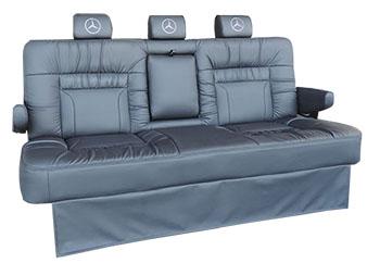 Car Seat Sofa Bed