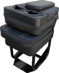 Sprinter Console Seats Aftermarket Center Seat