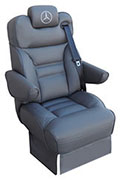 sprinter_Alante_xt_iS-integrated_seat_belts