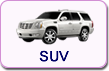 SUV Furniture