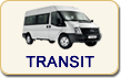 Transit Van Furniture