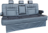 Promaster Sofa Beds