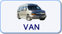 Van Furniture