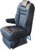 Sprinter Captain Chairs