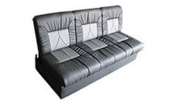 Sedona I RV Sofa Bed
