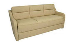 Rv Furniture, Monterey II Sofa Bed