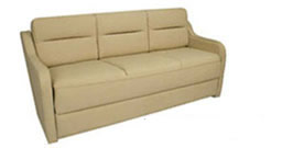 Monterey II Sprinter Sofa Bed