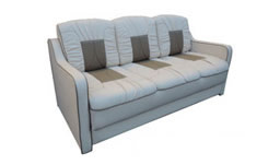 Sedona II Sprinter Sofa Bed