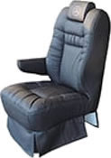 Vista RV Captains Chair