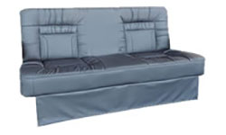 Vista Sofa Bed