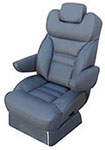 Venture HR Captains Chairs for RV