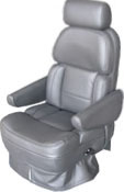 rv accessories Beldon seats