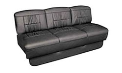 Anza I RV Sofa Bed