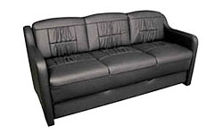 Anza II RV Sofa Bed
