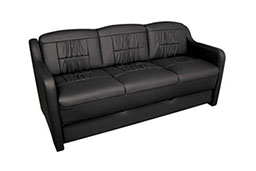 Anza RC Sofa Bed