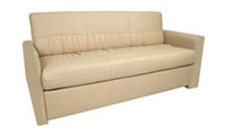 Cascade II RV Sofa Bed