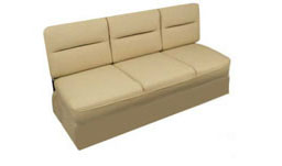 Monterey I sprinter Sofa Bed