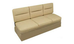 Monterey I RV Sofa Bed