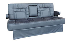 Vista Sofa Bed Std