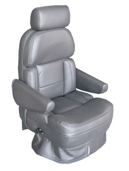 beldon rv captains chairs