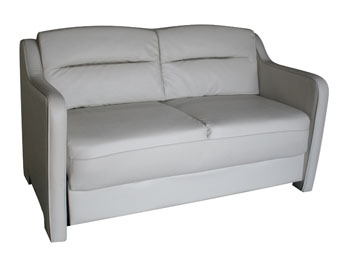 Rv Sofa Bed: rv hide a bed couch