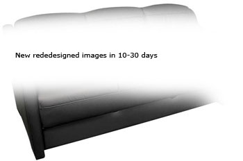RV Furniture Sofa Sofa Bed RV Seats anza