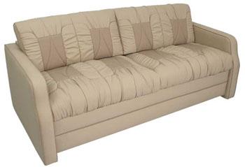 Desert Oasis Archives Best Sleeper Sofa Tips