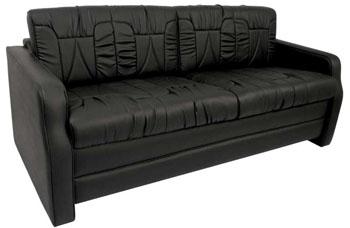 Rv Sofa Bed Mattress Sofa Beds