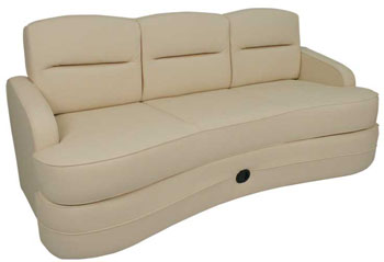 Rv Sofa Beds