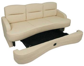 Rv Sofa Beds