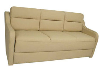 Rv Sofa Beds Rv Sofa TheSofa