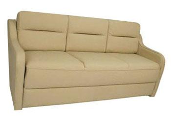 Rv Furniture Sofa Sofa Bed Rv Seats Monterey Ii