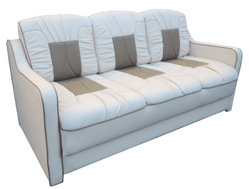 RV Furniture Seats Motorhome Sofa Sleepers Seatcraft RV Furniture