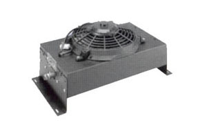 Rear Air Conditioners Heaters