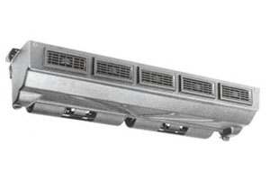 Rv Van Rear Air Conditioners Heaters Ceiling Mount