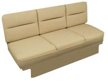 Rv Seats Custom Conversion Sofa Beds