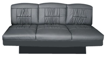 Dutchesv Van Sofa Bed Sofas