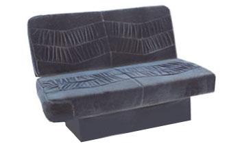 Sprinter Bench Seats Sprinter Bench Fremont