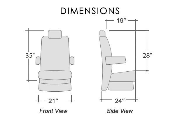 Semi Truck Seats Aftermarket >> Van Windows Discount Van Truck | Upcomingcarshq.com