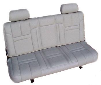 2014 suvs with 3rd autos weblog. Black Bedroom Furniture Sets. Home Design Ideas