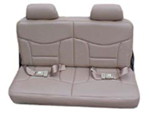 Suv 3rd Seats 3rd Row Seats Replacement Seats Jeep Cherokee