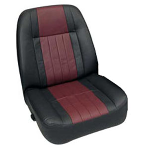 Suv Bucket Seats Custom Chevy Ford Dodge Gmc Truck Seats