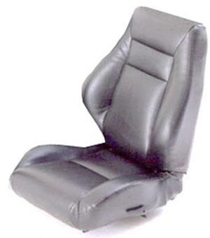 Suv Bucket Seats Custom Chevy Ford Dodge Gmc Truck Seats