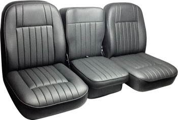 Truck Seats Chevy Ford Dodge Gmc Truck Seats American C
