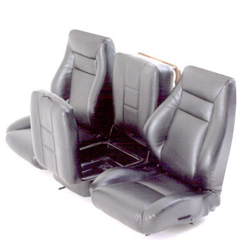 Dodge Sprinter Rv >> Truck Seats Custom Chevy Ford Dodge GMC Truck Seats Lotus
