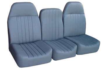 Truck Seats Custom Chevy Ford Dodge Gmc Truck Seats Knight