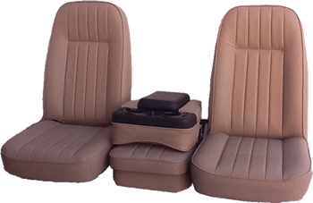 Truck Seats Bench Seat Replacement Standard Cab Seats High