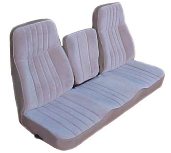 Early Truck Replacement Seats Chevy Ford Dodge Pismo C