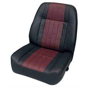 Truck Bucket Seats Chevy Ford Dodge Gmc Truck Seats American C