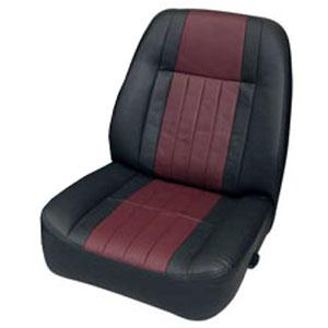 Truck Bucket Seats Chevy Ford Dodge Gmc Truck Seats American C